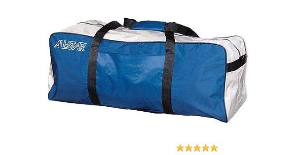 ecfeac65d4e7 Amazon.com   All-Star Pro Equipment Bag   Sports   Outdoors