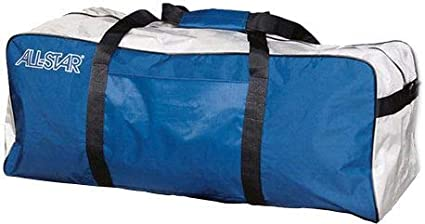 Image Unavailable. Image not available for. Color  All-Star Pro Equipment  Bag dc162a2be2