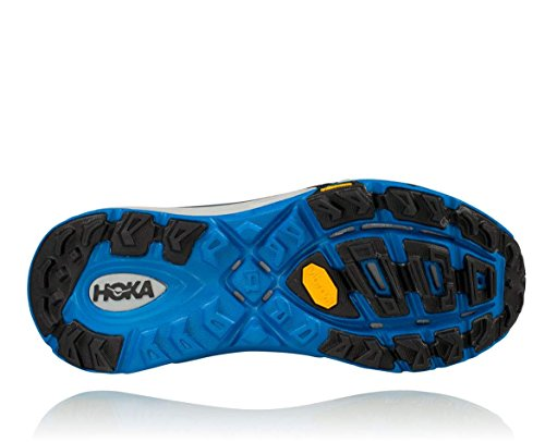 HOKA One One Mafate Speed 2 Watt rose 3q0j5vc