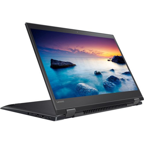 Lenovo Flex 5 15.6-Inch Ultra HD 4k IPS Touchscreen 2-in-1...