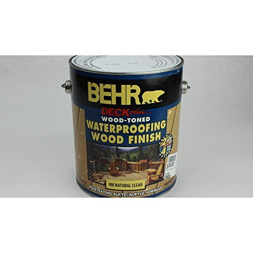 behr-1-gal-no400-natural-transparent-waterproofing-wood-finish-by-behr