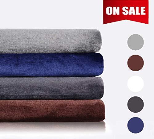 Fleece Decke Blanket Kuscheldecke Wolldecke Plaid 3d Bild Ca 150x200 Superior Performance 130x150