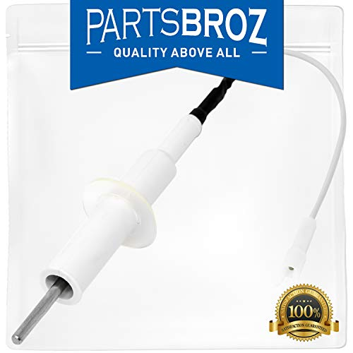 (2006549 Water Level Probe for Manitowoc Ice Machines by PartsBroz - Replaces Parts 2006549 & 20-0654-9 )