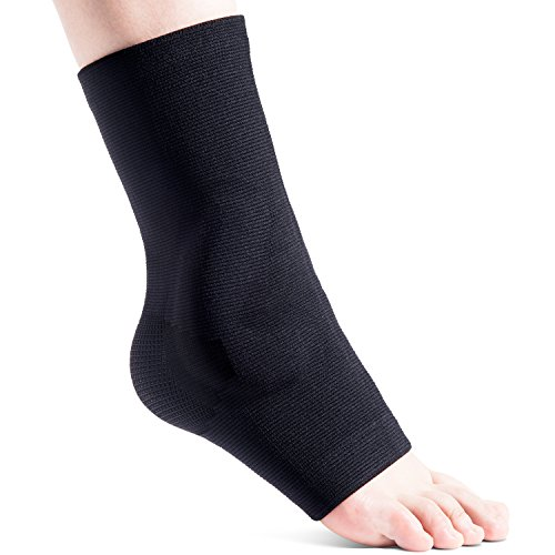 Silicone FREETOO Compression Athletics Recovery product image