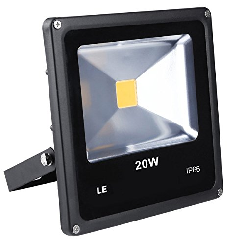 Outdoor Led Billboard Lighting - 2