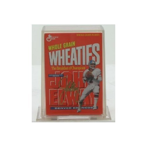 mini-wheaties-box-75-years-of-champions-24k-signature-john-elway