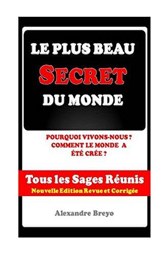Tout Monde [Pdf/ePub] eBook