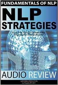 Neuro linguistic programming books pdf free download