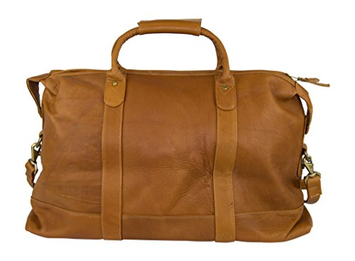 latico-leathers-carriage-duffel-bag-100-genuine-authentic-luxury-leather-designer-fashion-top-qualit