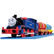 THOMAS & FRIENDS: TS-08 Plarail Bell (Model Train) (japan import)