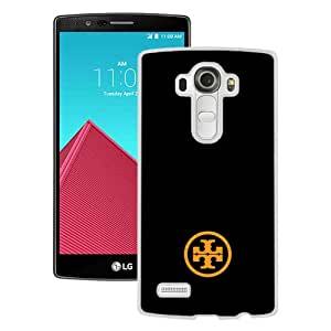 Hot Sale LG G4 Case ,Unique And Lovely Designed Case With Popular Style 68 White LG G4 Cover