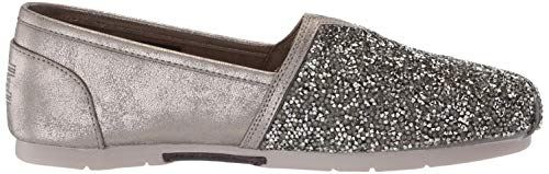 Pictures of Skechers BOBS Women's Luxe Bobs-Chunky 32875 3