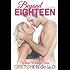 Beyond Eighteen (Wilson Mooney Book 3)