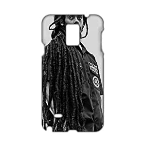 Angl 3D Case Cover Damian marley Phone Case for Samsung Galaxy Note4 by Maris's Diary