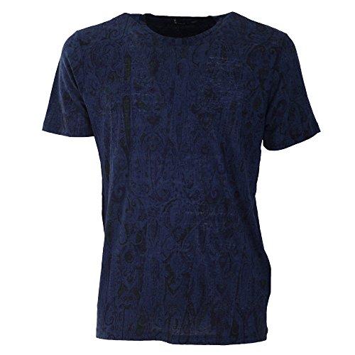 etro-mens-1y0204044201-blue-linen-t-shirt