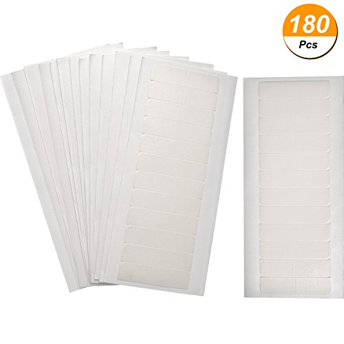 Top 10 hair extension tape tabs double roll for 2020