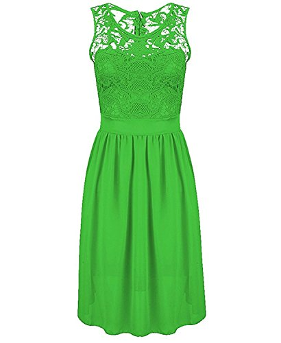 Buy 1960s dresses modcloth - 3