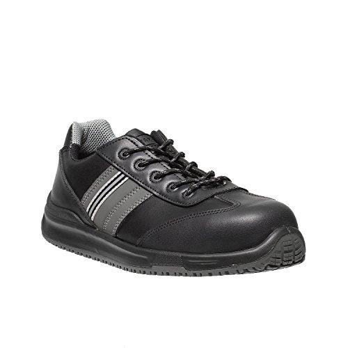 Parade - Sicherheits-Schuhe Horta 3804 - Herren - S3
