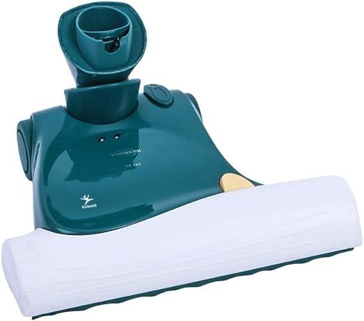 Vorwerk EB 360 - Cepillo eléctrico para alfombras compatible con ...