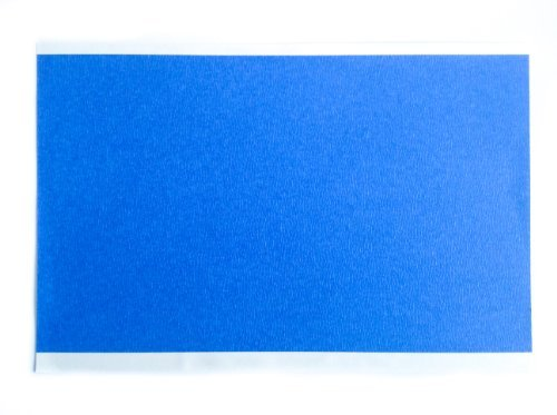 makerbot-replicator-2-supplies-10-painters-tape-12-x-725-blue-square-sheets-3m-scotchblue-2090-stick