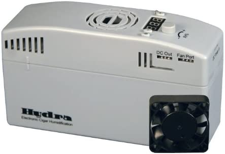 Hydra Personal Series Humidifier