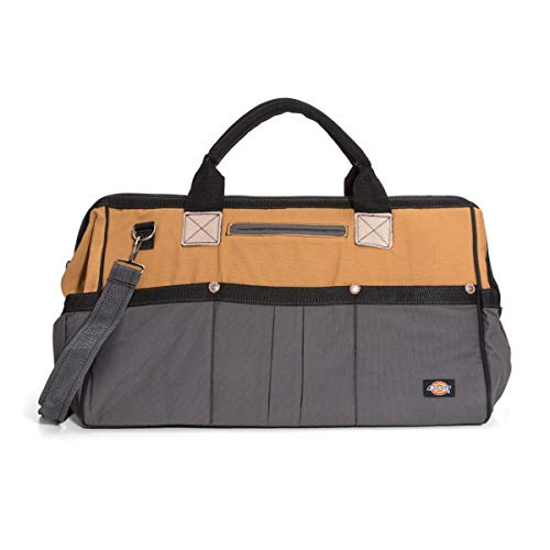 Dickies Work Gear 57033 20-Inch Work Bag by Dickies Work Gear