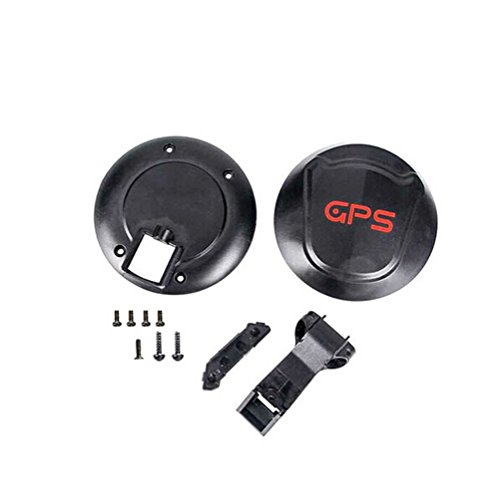 Walkera Runner 250 GPS Advanced Quadcopter Drone Spare Part 250(R)-Z-06 GPS Fixing Accessory