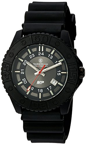smith-wesson-mens-sww-mp18-blk-mp-swiss-tritium-h3-black-dial-rubber-band-watch