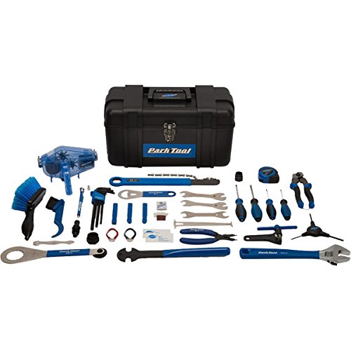 Park Tool AK 2 Advanced Mechanic Tool Kit