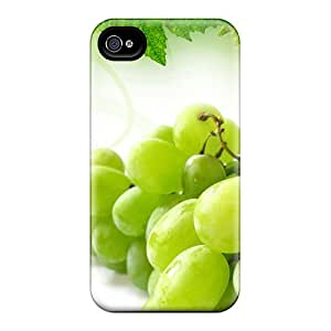 BWYSVeN7305eRUEW Case Cover For Iphone 4/4s/ Awesome Phone Case