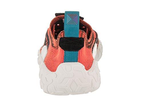 22 Running Orange Originals Shoe Adidas F Primeknit Men vyxqwEcA1S