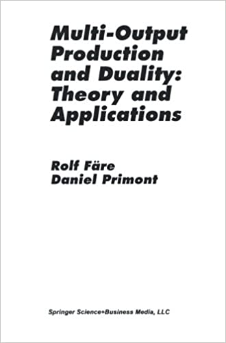 Paul krugman robin wellss microeconomics 4th edition pdf tr rolf fres multi output production and duality theory and applications pdf fandeluxe Images