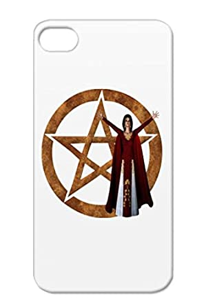 Wiccan Witchcraft Symbols Witch Wicca Shapes Pentacle Witch Craft