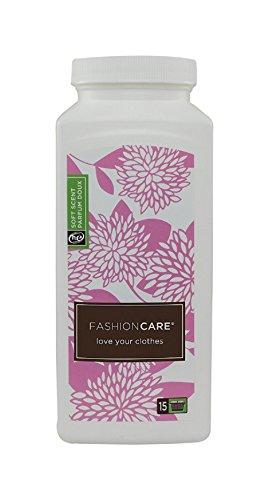 - Fashion Care Gentle Washing Powder 16oz. #2245