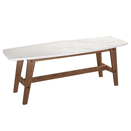Sauder  Harvey Park Cocktail/Coffee Table