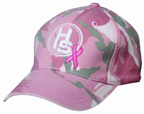 Hunters Specialties Womens Awareness Baseball product image