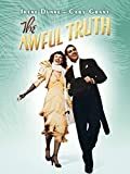 Awful Truth, The (1937)
