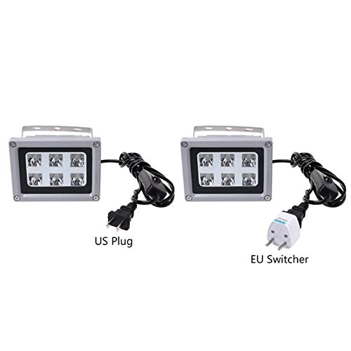 Introduction Light Emitting Diode Led in US - 1