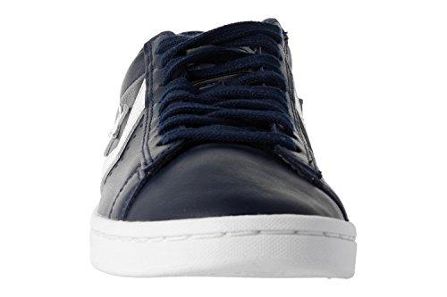 Converse Marino 558026C Blue Converse 558026C Baskets 8BqwZOO
