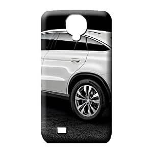 samsung galaxy s4 Strong Protect Eco-friendly Packaging Protective phone cases covers Aston martin Luxury car logo super