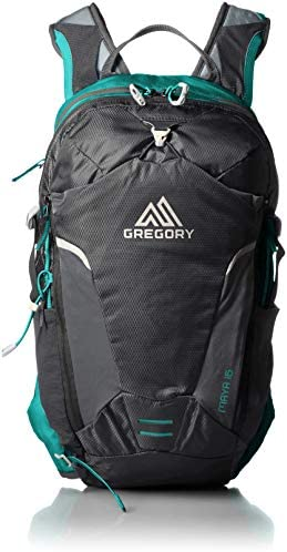 Gregory Mountain Products Maya 16 Liter Women s Day Hiking Backpack