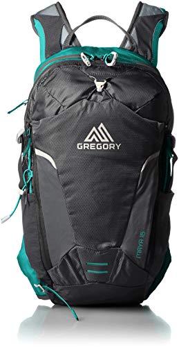 Gregory Mountain Products Maya 16 Liter Women