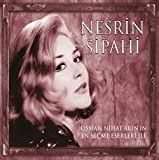 Osman Nihat Akin'in En Secme Eserleri