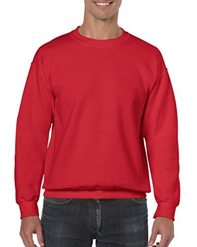 Blend Crew Sweatshirt - 1