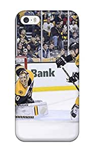 Dana Diedrich Wallace's Shop Hot boston bruins (66) NHL Sports & Colleges fashionable iPhone 5/5s cases 7593091K979640163