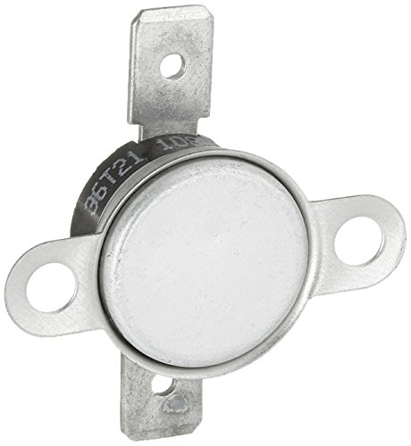 White Rodgers Snap Disc - Emerson 3F11-240 1/2