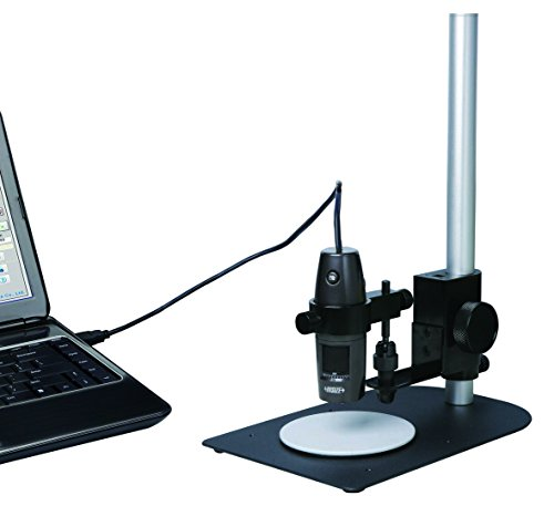 INSIZE ISM-PM600SB Digital Measuring Microscope