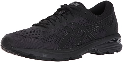 ASICS Mens GT-1000 6 Running Shoe,