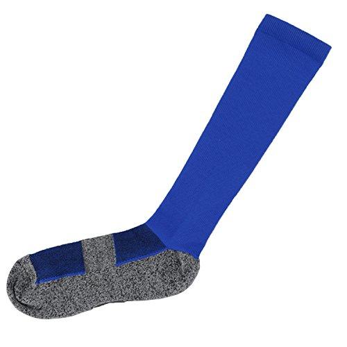 heat tech socks for women - 8