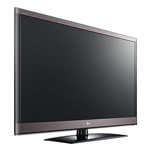 41VcqhQEE2L. AA300  [Amazon WHD] 47″ LED TV: LG mit 500 Hz, Full HD…uvm. inkl. Versand nur 538,32€